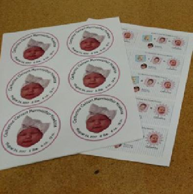 Stickers 1-01
