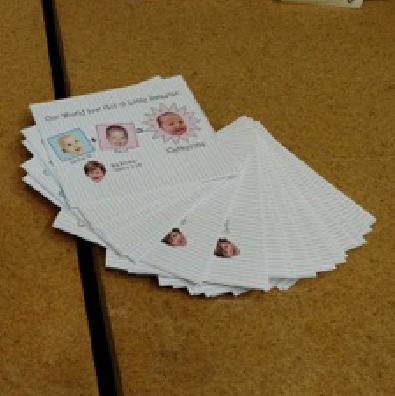 Stickers 2-01